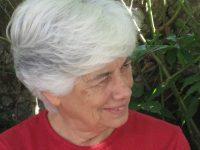Manuela Silva