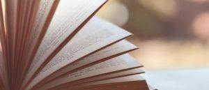 Cadernos de Betânia